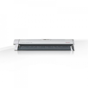 Canon Colortrac SmartLF SC36 Xpress